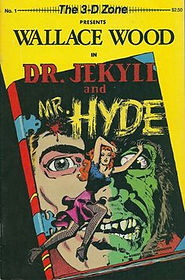 Dr Jekyl and Mr Hyde Zone 3-D comic.jpg