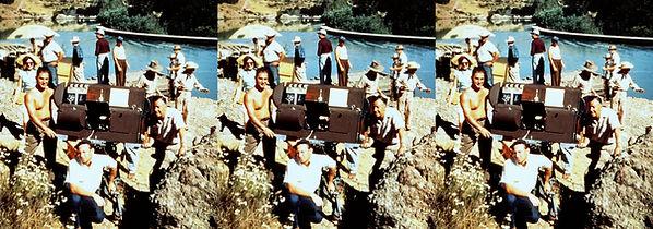 1951 Bwana Devil shoot 4.jpg