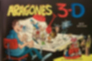 1989 sergio-aragones-ray-zone-aragones-3