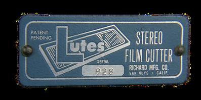 Lutes%20film%20cutter%20back%20plate_edi