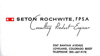 Biz Card Seton Rochwite.jpg