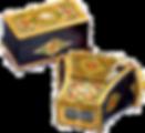 brewsterw%20box%20spectacular%20viewer_e