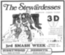 The Stewardesses 3d movie poster 3.jpg