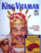 George Mann King Vitaman 2.jpg