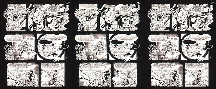 1982_Battle_Comic_p42.jpg