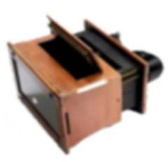 antique-stereo-viewer-stereoscope-unis-f