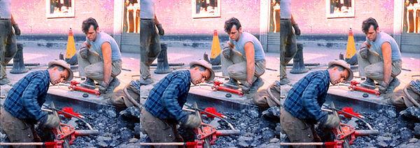 Men at work 2.jpg