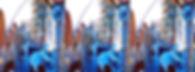 GMann1960sWattsTowers005.JPG
