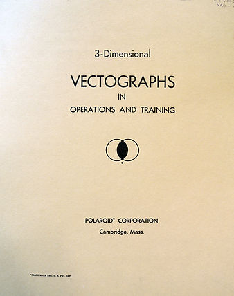 vectograph booklet 11.jpg