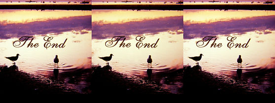 The End cropped by Susan Pinsky.jpg
