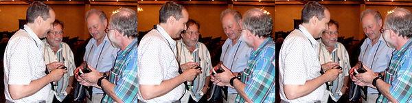 2010 NSA Huron OH July Greg Dinkins, She