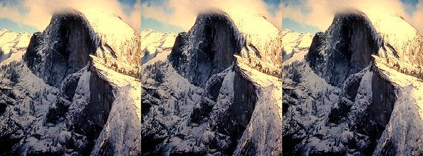 YO-7_Yosemite_Natl_Park_CA_by_James_and_