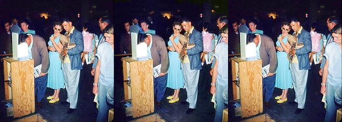 GMann_Aug1953_Do_it_Yourself_Show_2.jpg