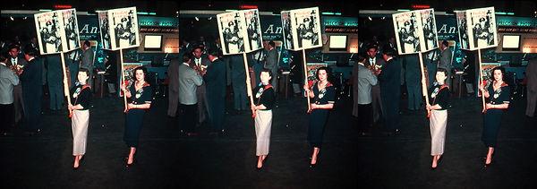 Eisenhower delegates at a photoshow.jpg
