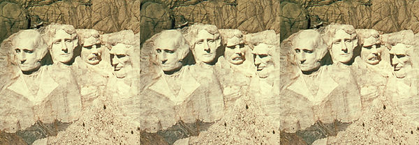 R-11_Mount_Rushmore_SD_by_James_and_Rose