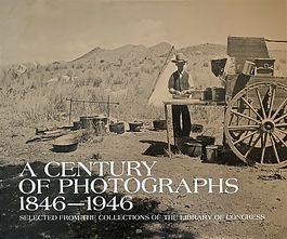 A Century of Photographs 1846-1946.jpg