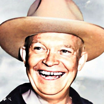 Eisenhower portrait smiling Colorized-Enhanced.jpg