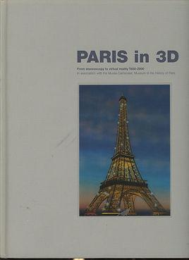 Paris in 3D book.jpg