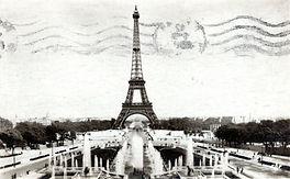 eiffel tower postcard horiz.jpg