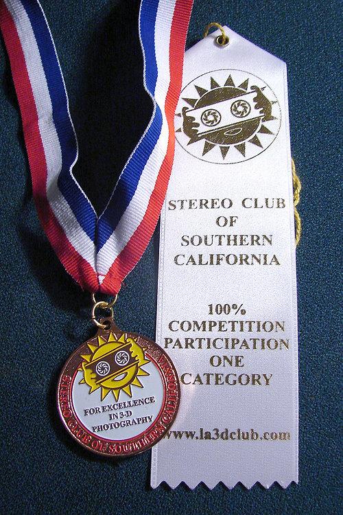 medal and ribbon for SCSC.jpg