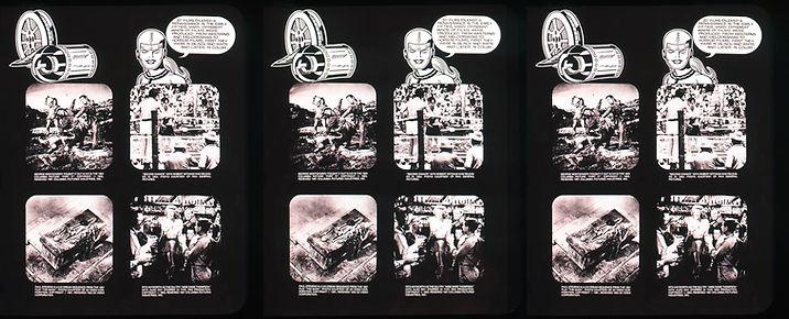 1982_Battle_Comic_p_40.jpg