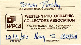 SP WPCA mem card.jpg