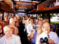 Bus Full of 3D Nuts by David Starkman.jp