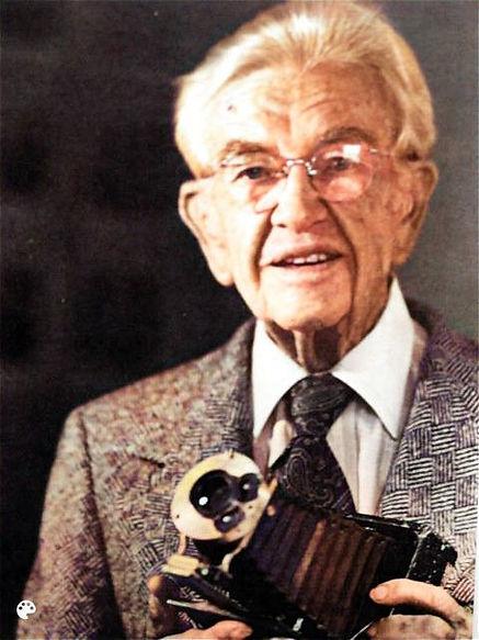Karl Struss at 90 in 1976-Colorized.jpg