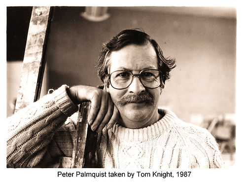 1987%20Peter%20Palmquist%20by%20Tom%20Kn