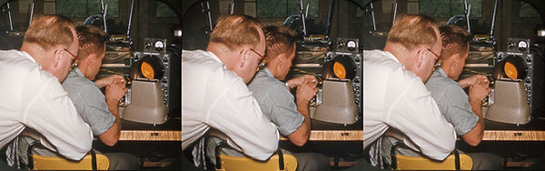 1954_Gordon_Smith_TDC_Vivid_Camera_desig