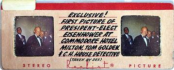 Eisenhower Realist Inaugural slide.jpg