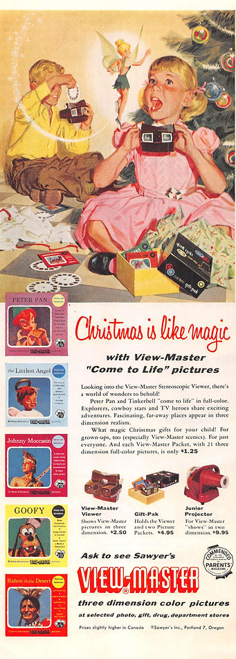 1957 December View-Master Christmas Ad Colot_edited.jpg