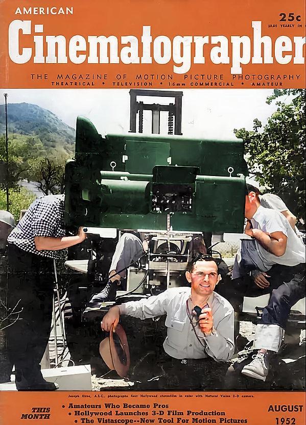 1952 America Cinematographer Cover-August green_hi_resai.jpg