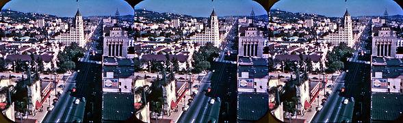 219 Los Angeles, CA_P4_PAR.jpg