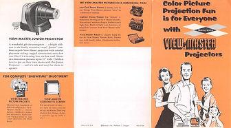 View-Master 2D Projectors Brochure.jpg