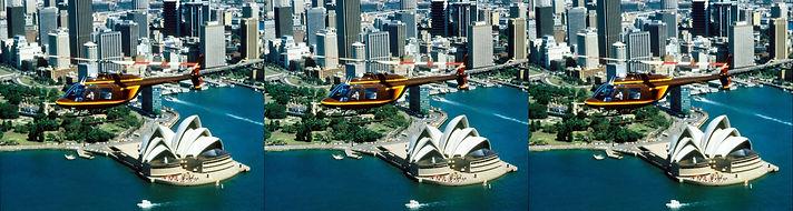Aerial Hyper 01_Air to Air by Allan Grif