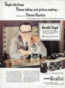Harold Lloyd Realist ad.jpg
