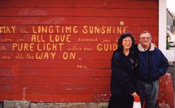 Pam Mendelsohn and Peter Palmquist.jpg