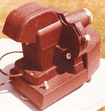 1978_View-Master__2D_metal_projector_designed_by_Karl_Kurz_by_Marilyn_Felling_3_edited_edi