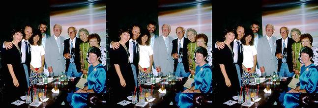 1987 PSA Long Beach CA dinner group.jpg