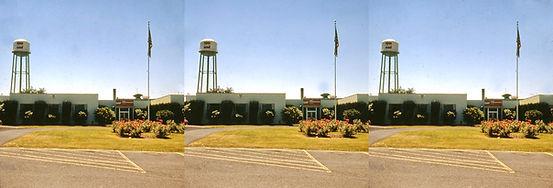 1978 GAF Factory in Beaverton, OR by Susan Pinsky.jpg