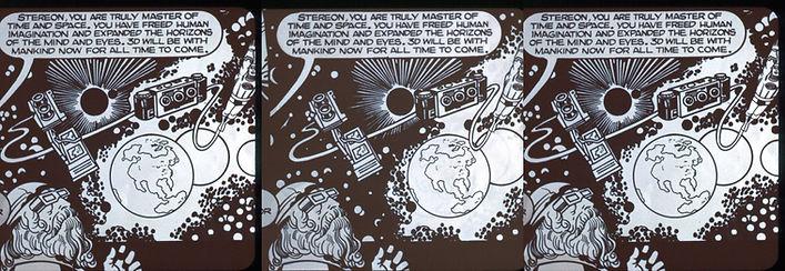 1982_Battle_for_a_3D_World_Comic_single_