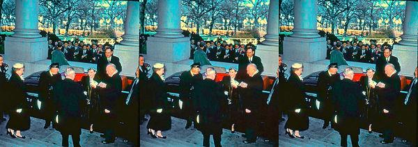 Ike2_Mr & Mrs Truman greet Pres & Mrs Eisenhower at White House No 8.jpg