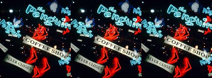 Penguins_coffee_shop_neon_multi_exposure