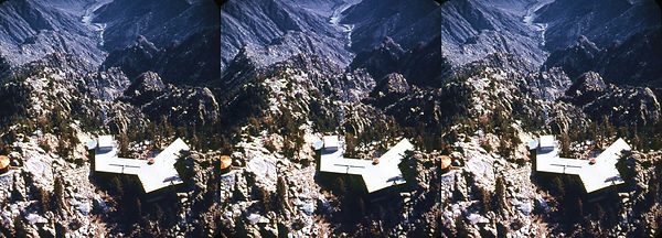 PS-1_Palm_Springs_CA_by_James_and_Rose_L