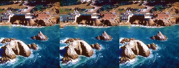 SF-12B_Cliff_House and Sutro Baths near