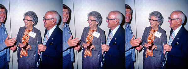 1983_John_Dukes_Isabelle_and_Seton_Rochw