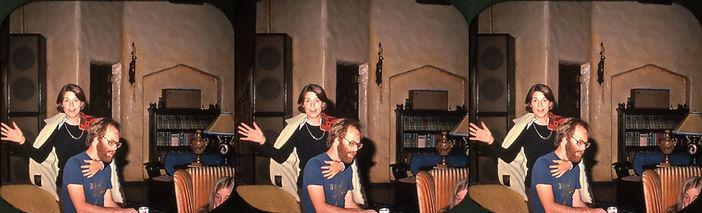 1977 Castillo Del Mar Pali Reunion committee by Jonathan Kuntz.jpg