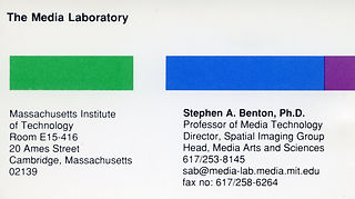 Benton Stephen A Ph.D. MIT.jpg