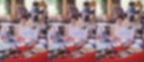 1986_WPCA_Pasadena_Camera_Show_Susan_Pin